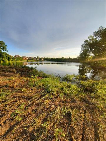 1405 Burmuda Drive Property Photo