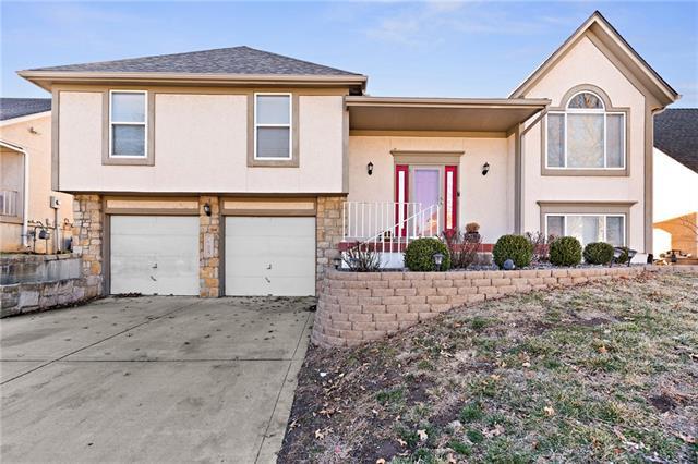66101 Real Estate Listings Main Image