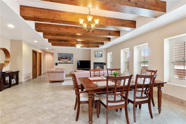 4555 Main Street #502 Property Photo - Kansas City, MO real estate listing