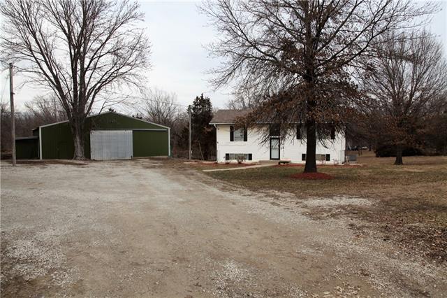 3467 Cumberland Road Property Photo - Bates City, MO real estate listing