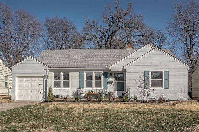 8413 Belleview Street Property Photo