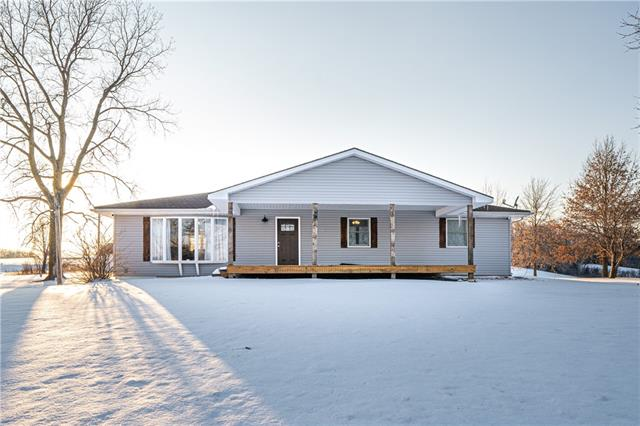 1411 SW Dittemore Road Property Photo - St Joseph, MO real estate listing