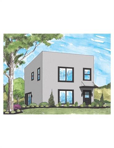 1301 E 41 Street Property Photo - Kansas City, MO real estate listing