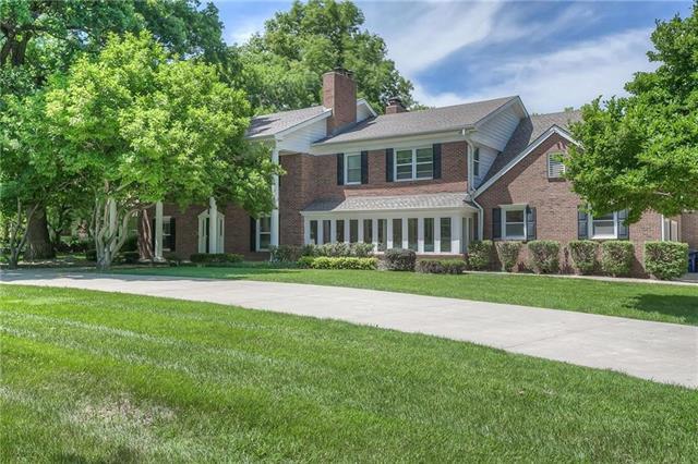 Olathe East Real Estate Listings Main Image