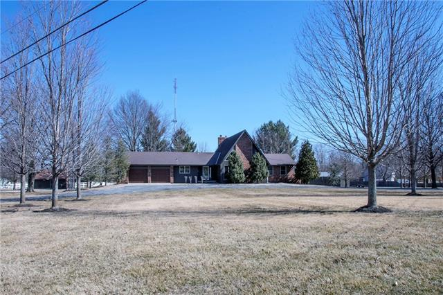 19010 Walmer Street Property Photo - Stilwell, KS real estate listing