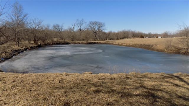 Crescent Hill Road Property Photo - Paola, KS real estate listing