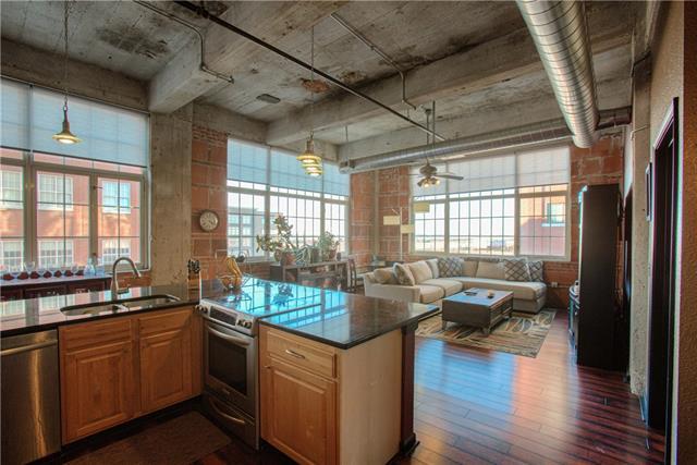 Coffee Lofts At Soho Real Estate Listings Main Image