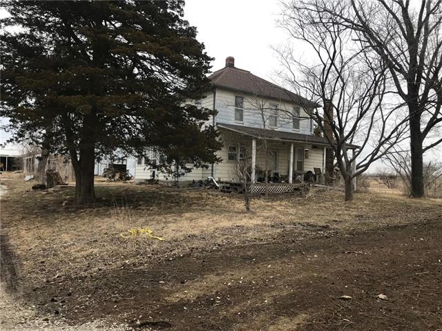 39350 W 183rd Street Property Photo - Edgerton, KS real estate listing