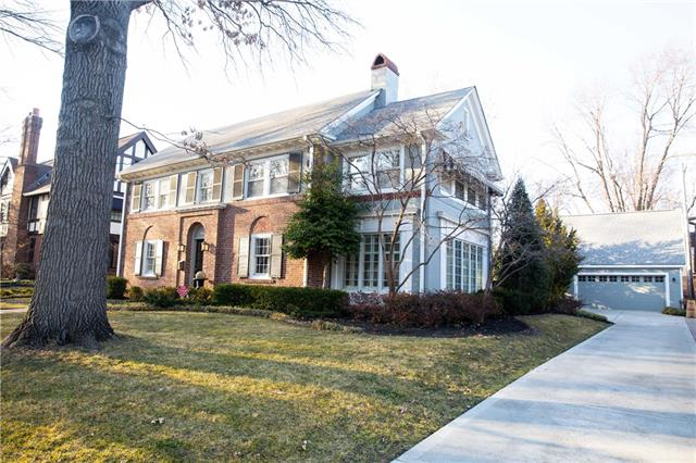 430 W Meyer Boulevard Property Photo - Kansas City, MO real estate listing