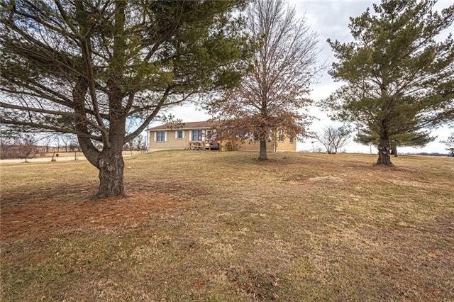 21513 Copper Lane Property Photo - Lawson, MO real estate listing