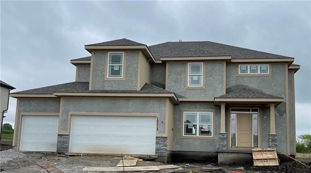 10513 N Flora Avenue Property Photo - Kansas City, MO real estate listing