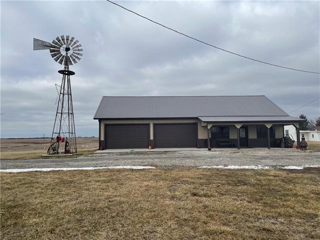 5494 State Z Highway Property Photo