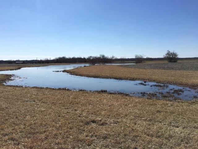 18504 KS Hwy 52 Highway Property Photo - Pleasanton, KS real estate listing