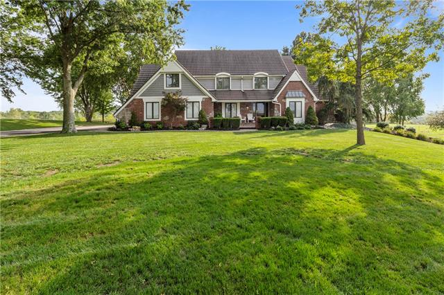 Ray County Real Estate Listings Main Image