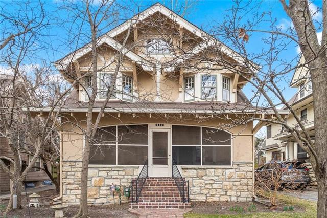 Cockins' Addition Real Estate Listings Main Image