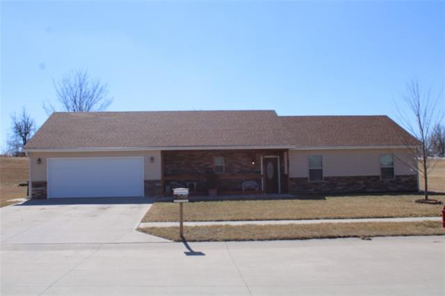 12614 Parkview Drive Property Photo - Savannah, MO real estate listing