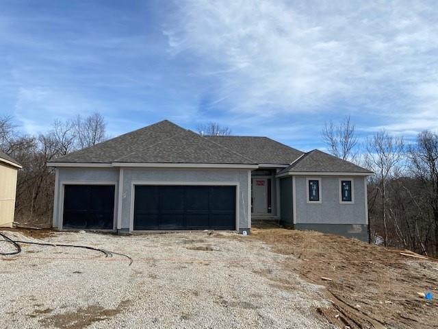 4980 NW Linder Lane Property Photo - Riverside, MO real estate listing