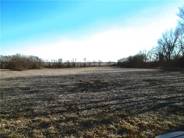 33 Highway Property Photo - Lathrop, MO real estate listing