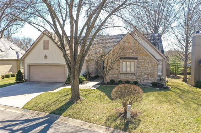 4545 W 124 Terrace W Property Photo - Leawood, KS real estate listing