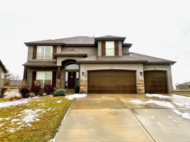 10134 N Maywood Avenue Property Photo