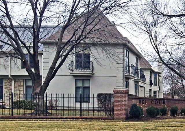 Bel Court Condominium Real Estate Listings Main Image