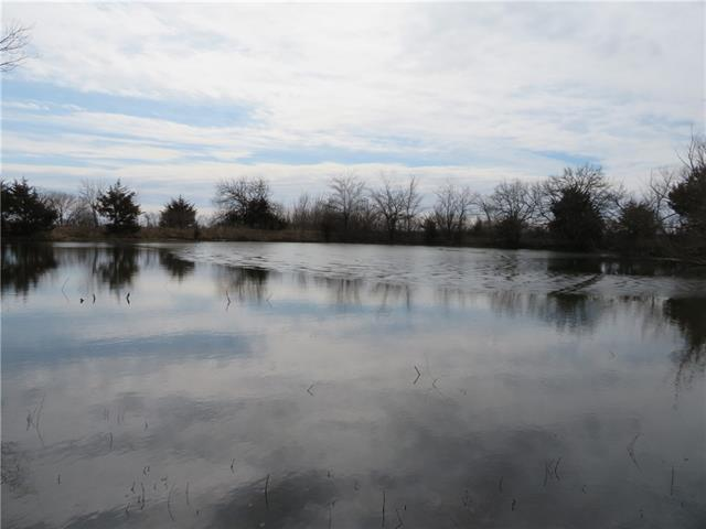 11535 SE Oregon Road Property Photo - Kincaid, KS real estate listing