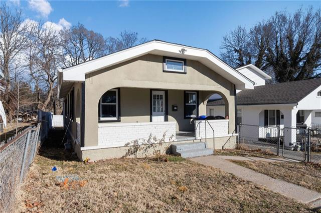 2505 N 20th Street Property Photo - Kansas City, KS real estate listing
