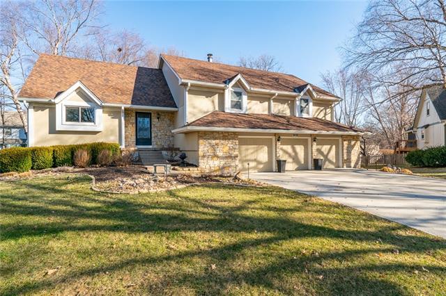 Country Ridge Real Estate Listings Main Image