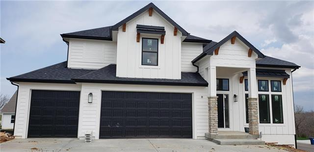 31505 W 84th terr Street Property Photo - De Soto, KS real estate listing