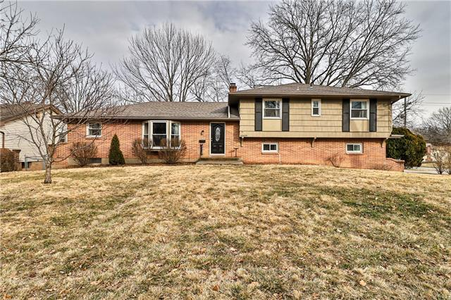 10439 Baltimore Avenue Property Photo - Kansas City, MO real estate listing