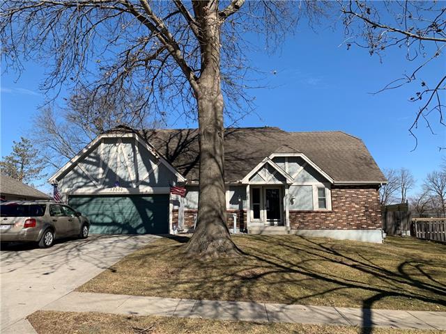 13000 E. 57th Street Property Photo - Kansas City, MO real estate listing