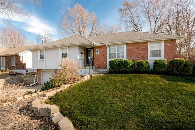 6721 E 127th Street Property Photo - Grandview, MO real estate listing