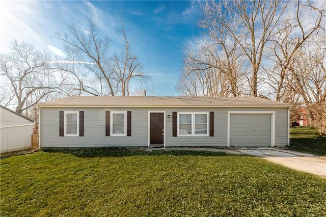 1207 E 19th Street Property Photo - Lawrence, KS real estate listing