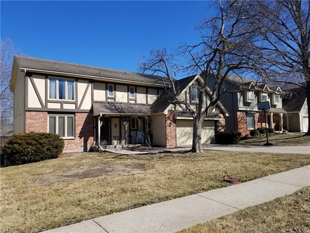 10169 Switzer Street Property Photo - Overland Park, KS real estate listing