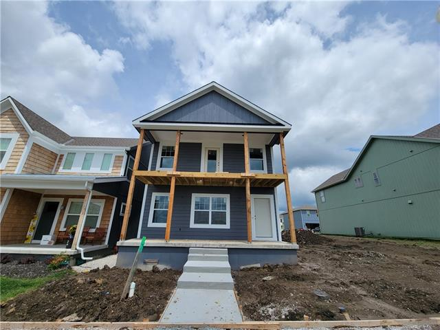 23508 E 11th Terrace South N/a Property Photo 1
