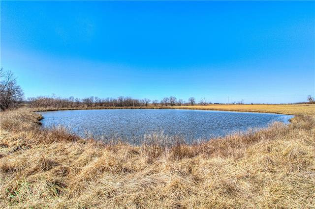 TBD Shipley Road Property Photo - Archie, MO real estate listing