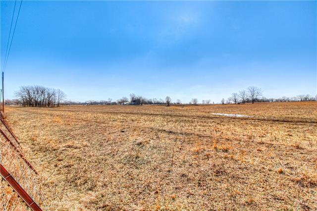 TBD2 Sliffe Road Property Photo - Archie, MO real estate listing