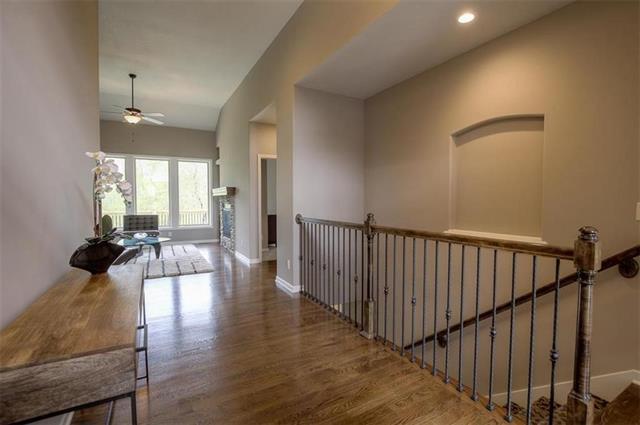 814 N Maple Street Property Photo