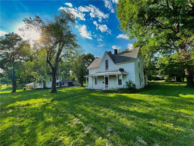 Citizen's Subdivision Real Estate Listings Main Image