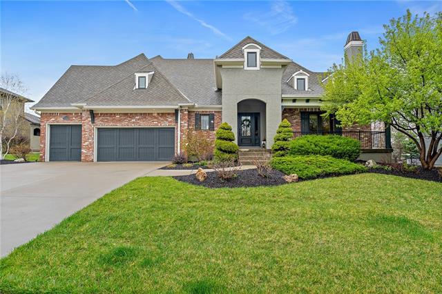 10508 W 163rd Street Property Photo