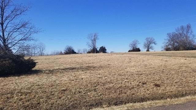 Lot 2462 Lake Viking Terrace Property Photo