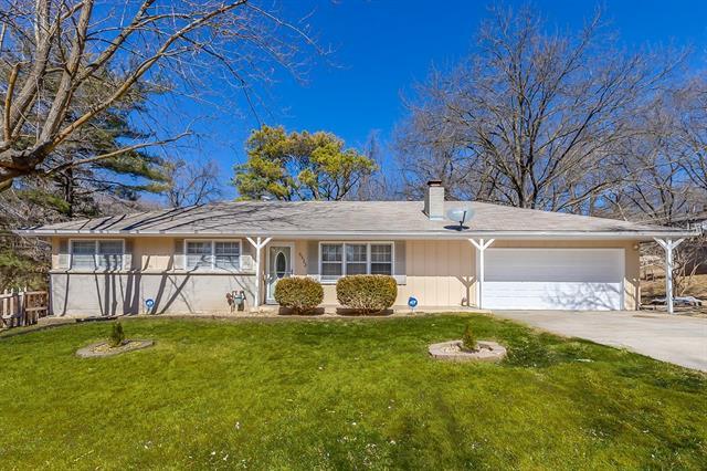 5522 SLOAN Avenue Property Photo - Kansas City, KS real estate listing