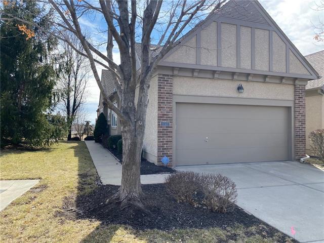 6413 W 145 Street Property Photo