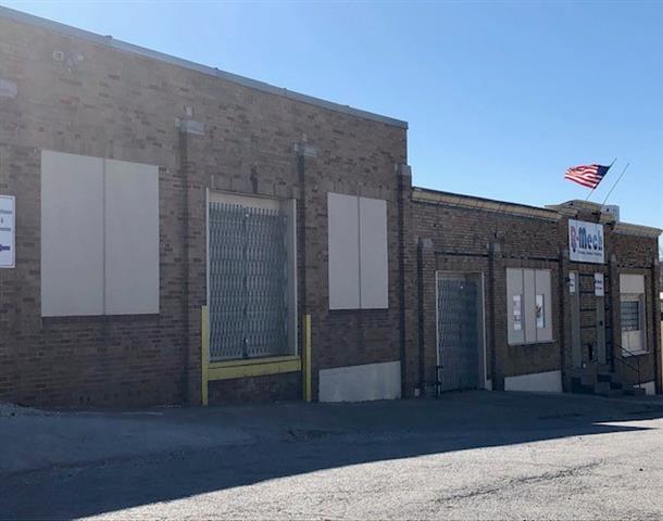 1425 Agnes Avenue Property Photo - Kansas City, MO real estate listing