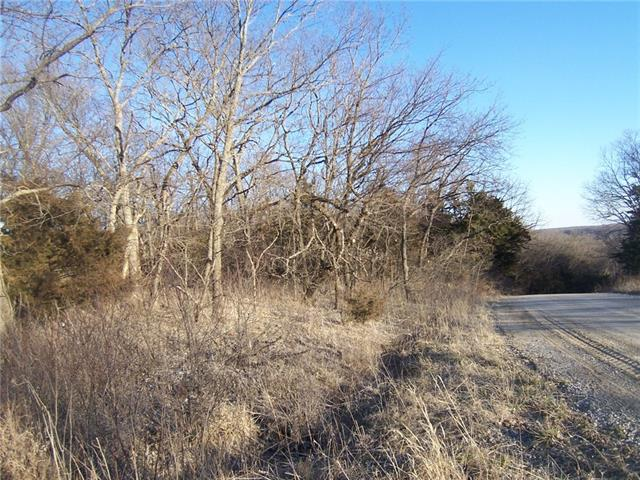 0000 Orahood Road Property Photo - Mound City, KS real estate listing