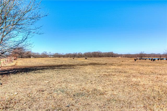 TBD8 Sliffe Road Property Photo - Archie, MO real estate listing