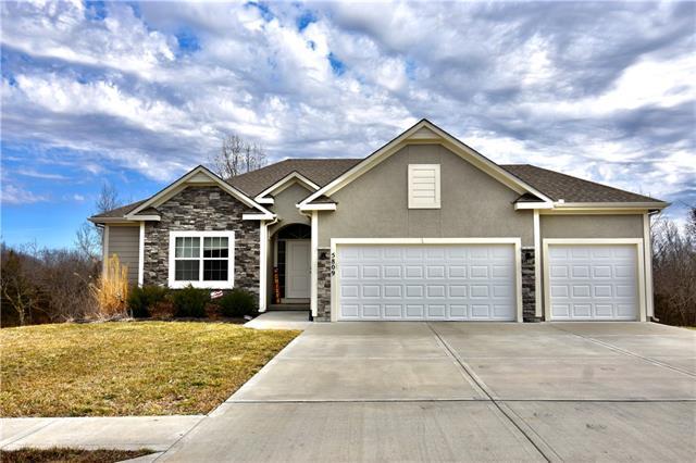 5809 N Liberty Avenue Property Photo - Kansas City, MO real estate listing