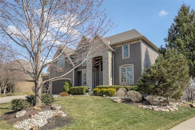 14963 Outlook Lane Property Photo