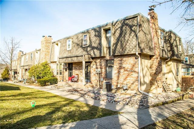35 W Bannister Road Property Photo - Kansas City, MO real estate listing
