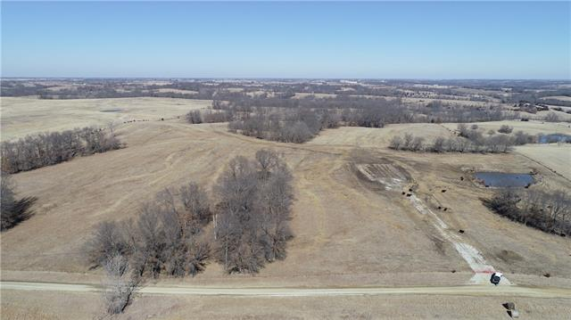 NE 45th Avenue Property Photo - Galt, MO real estate listing
